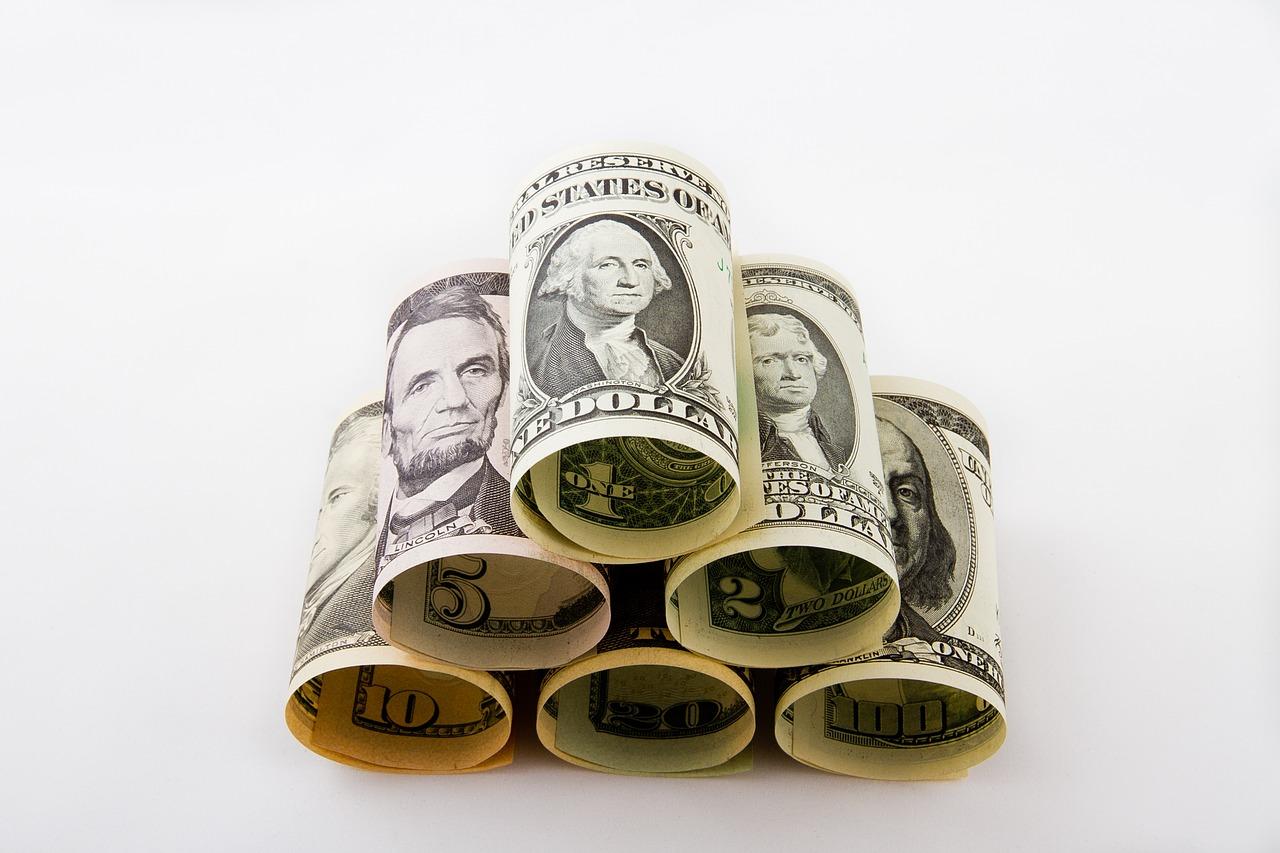 Ways Money Side Article Image