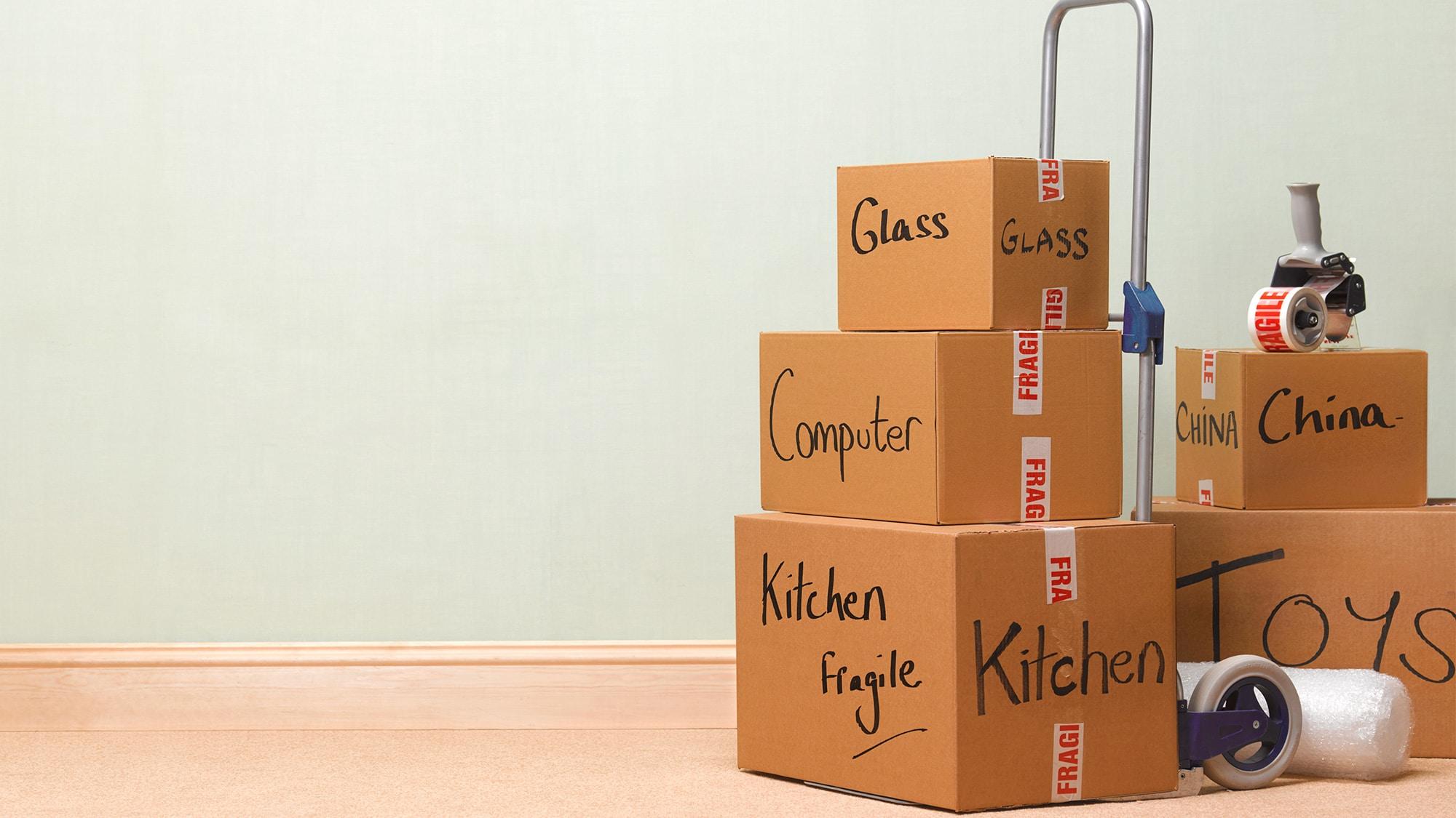 10 Moving Tips Header Image