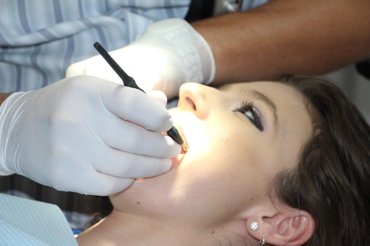 3D Printed Dental Prostheses (Crowns, Dentures & Implants)