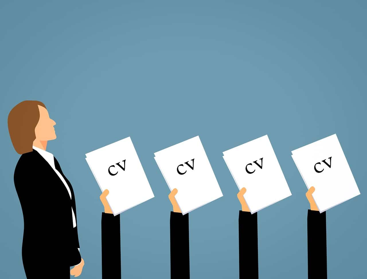 7 Ways To Make Your Resume Stand Out