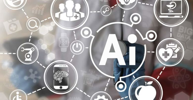 Artificial Intelligence Insurance Article Image