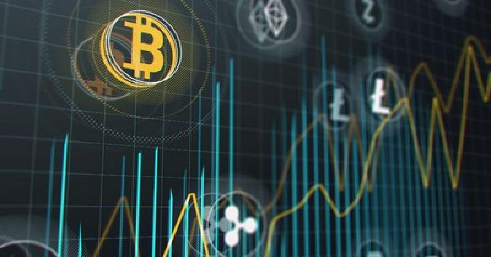 B21 Crypto Asset Management Header Image