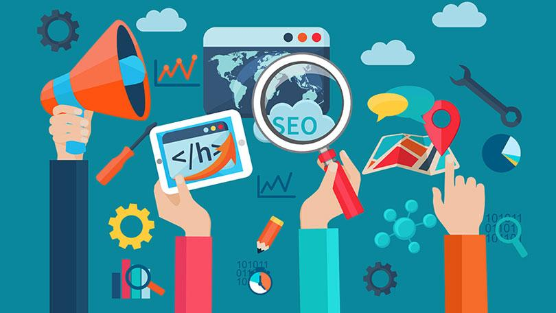 Business Seo Mistakes Header Image