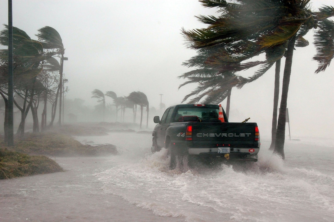 Lessons For Disaster Recovery Service Providers From Customers