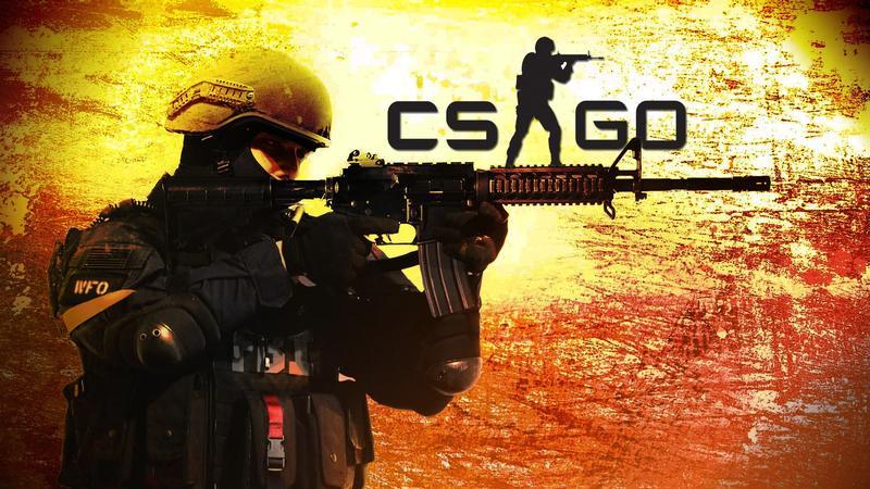 eSports World Popularity Article Image