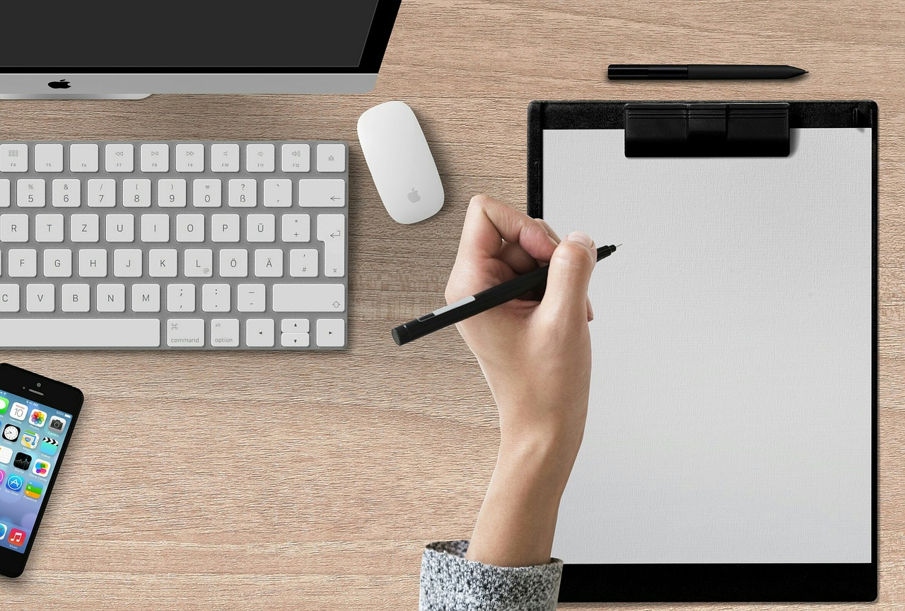 How To Start Your Very Own Essay Writing Business