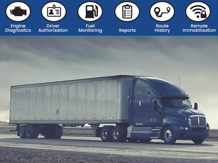 Fleet Management Systems Article Image 2