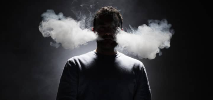 Future E-Cigar  Technologies Header Image