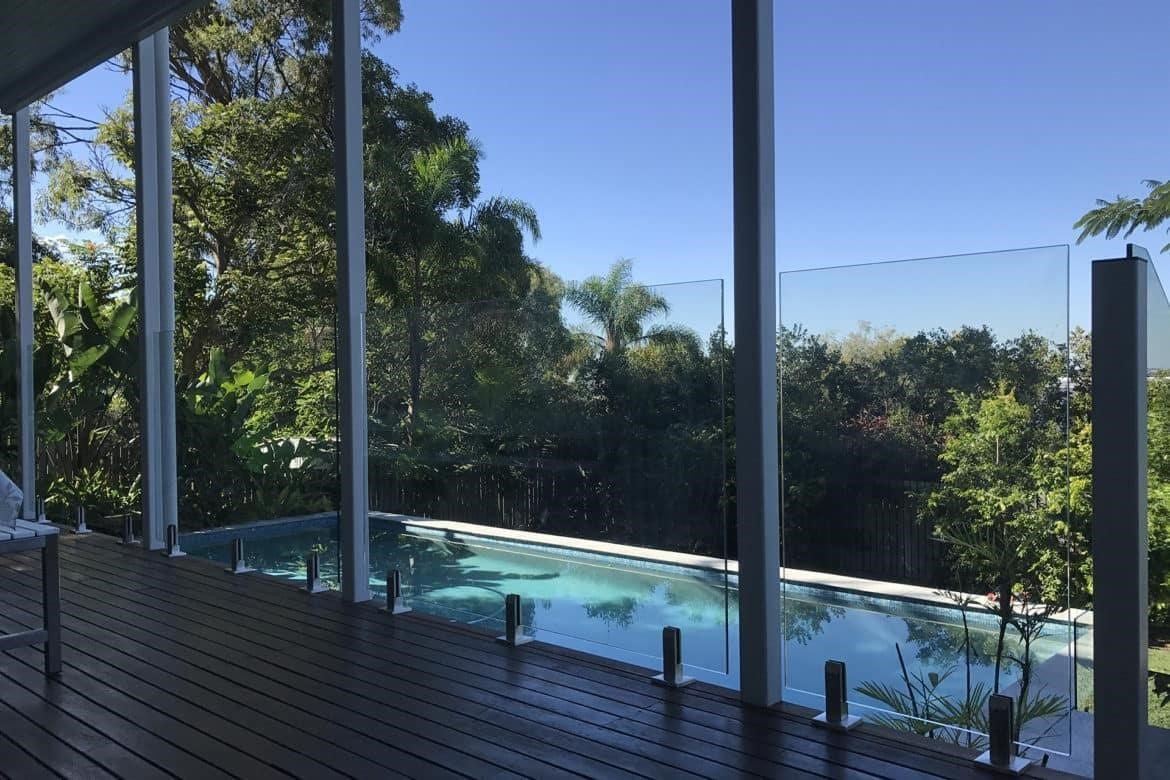 Glass Pool Fencing Article Image 2