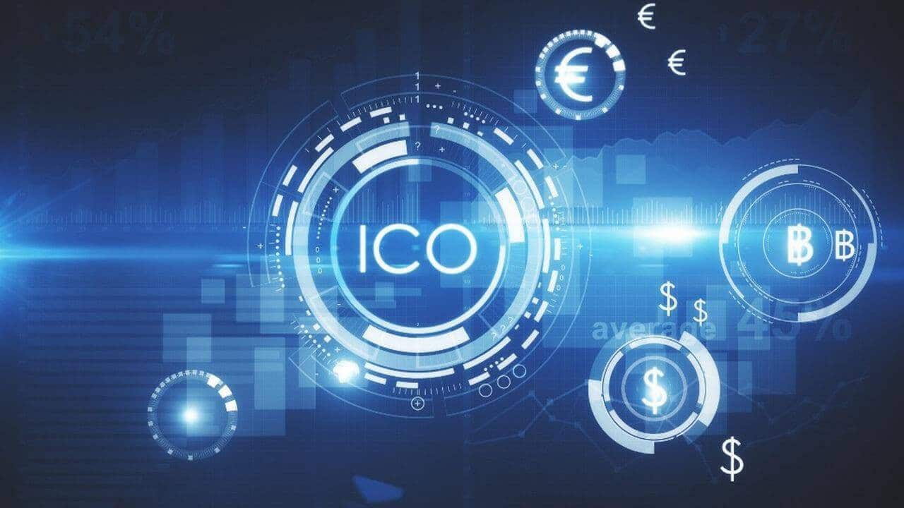 ICO Tips Guide Header Image