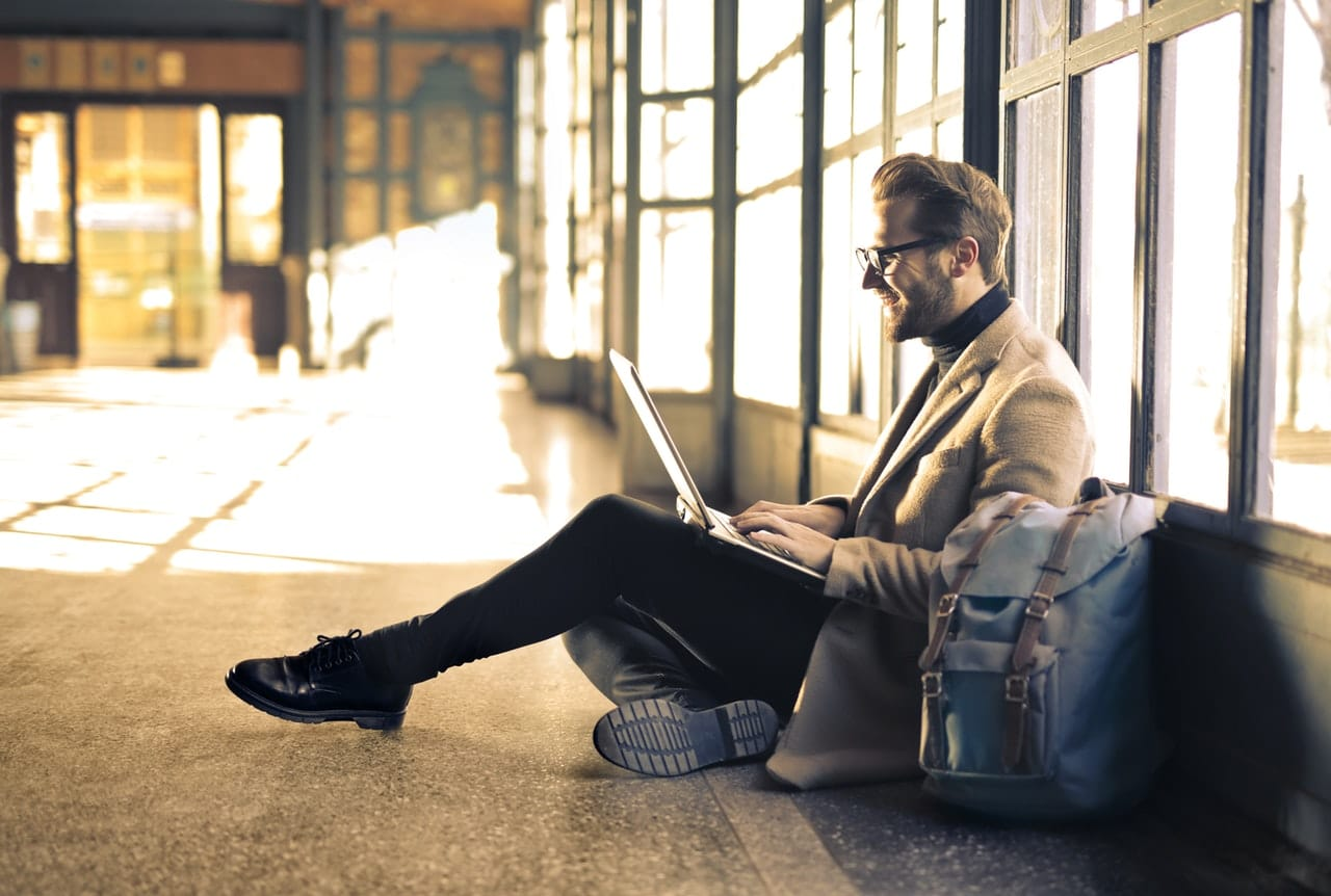 Internet Business Ideas Article Image
