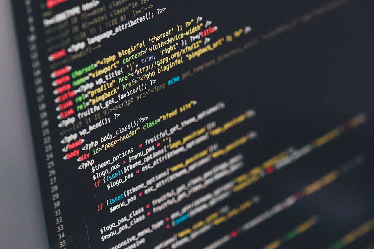 Learn Programming Online From Real Experts