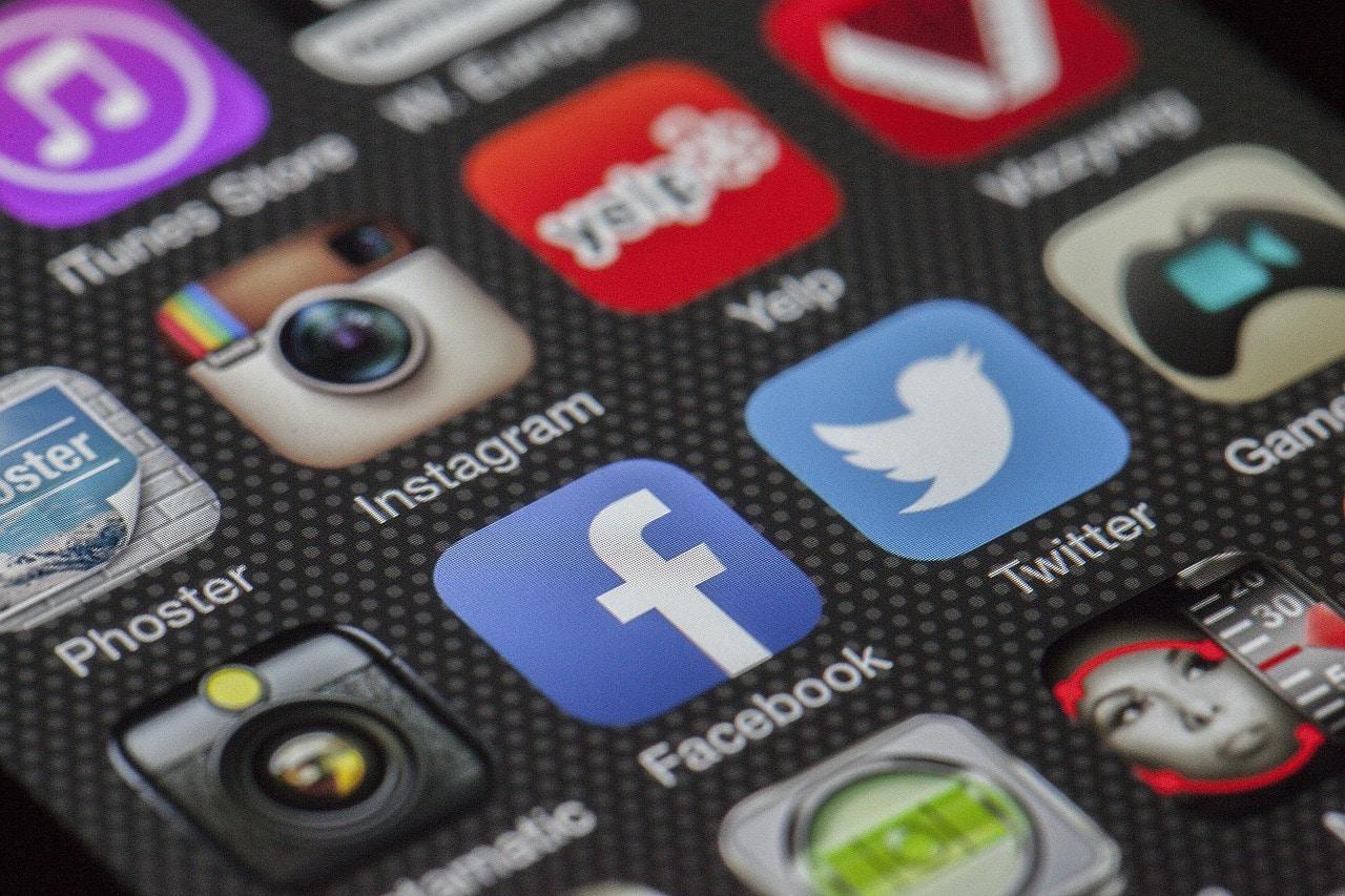 Likes Social Media Tips Header Image