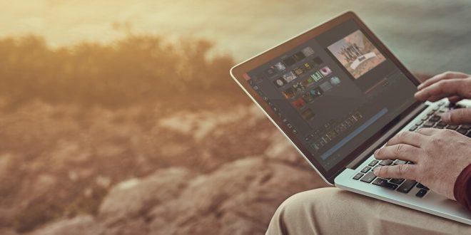 Why Choose Movavi Video Editor Plus Over Windows Movie Maker?