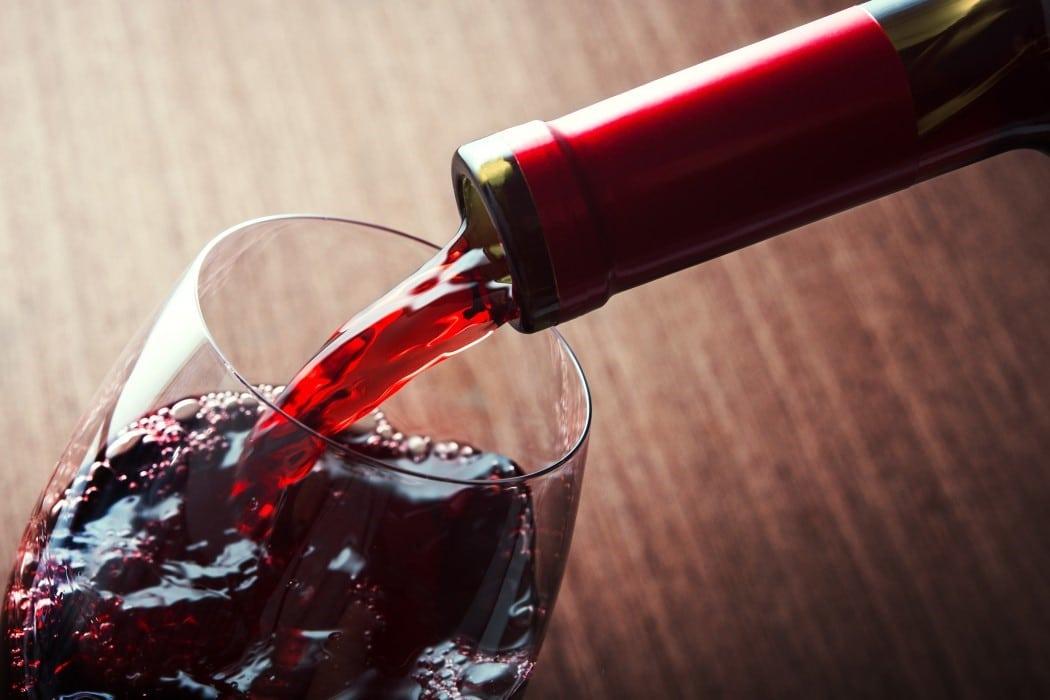 Pinot Noir Spotlight Article Image