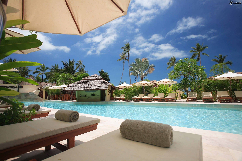 Prepare Life Vacation Header Image