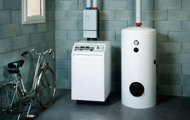Tips Replacing Water Heater Header Image