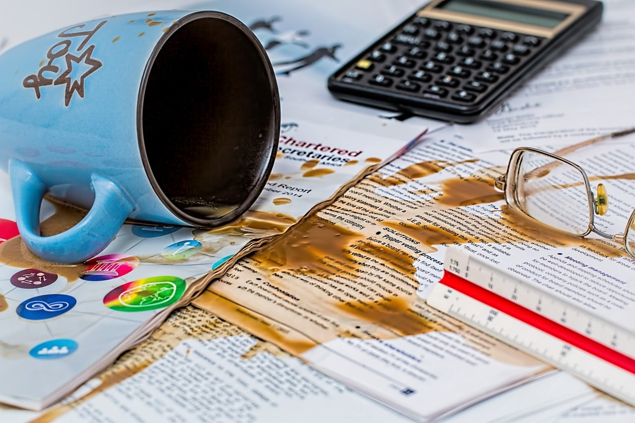 Workplace Accident Lawyer Article Image
