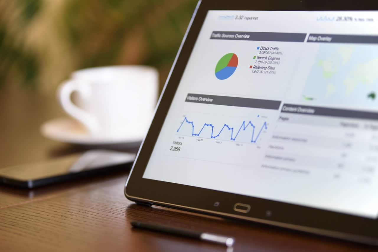 3 Free Tools Every SMB Owner Needs To Monitor Their SEO