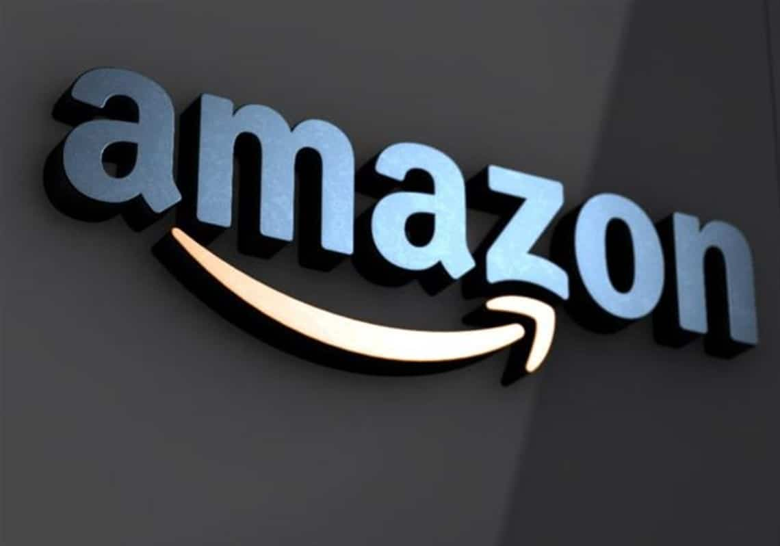 5 Tips Amazon Business Header Image
