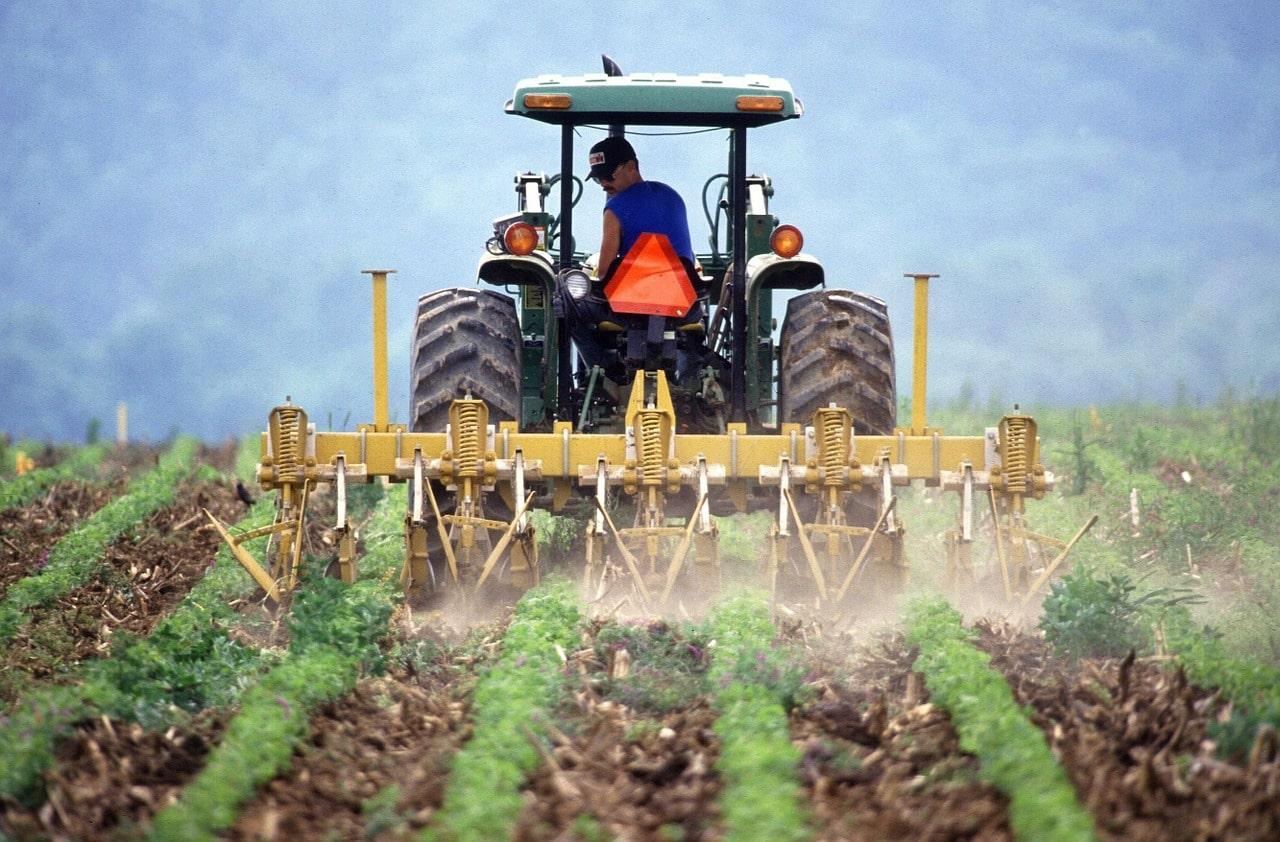 5 Tips Equipment Farm Header Image