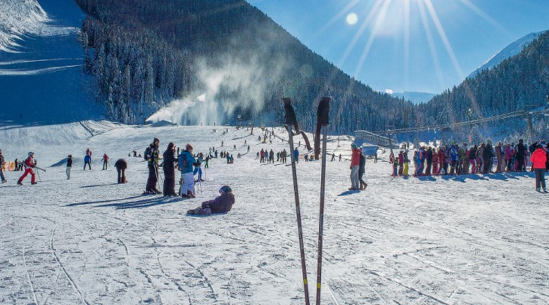 Ski Season In Bansko – Adrenaline & Relaxation Amidst The Unique Beauty
