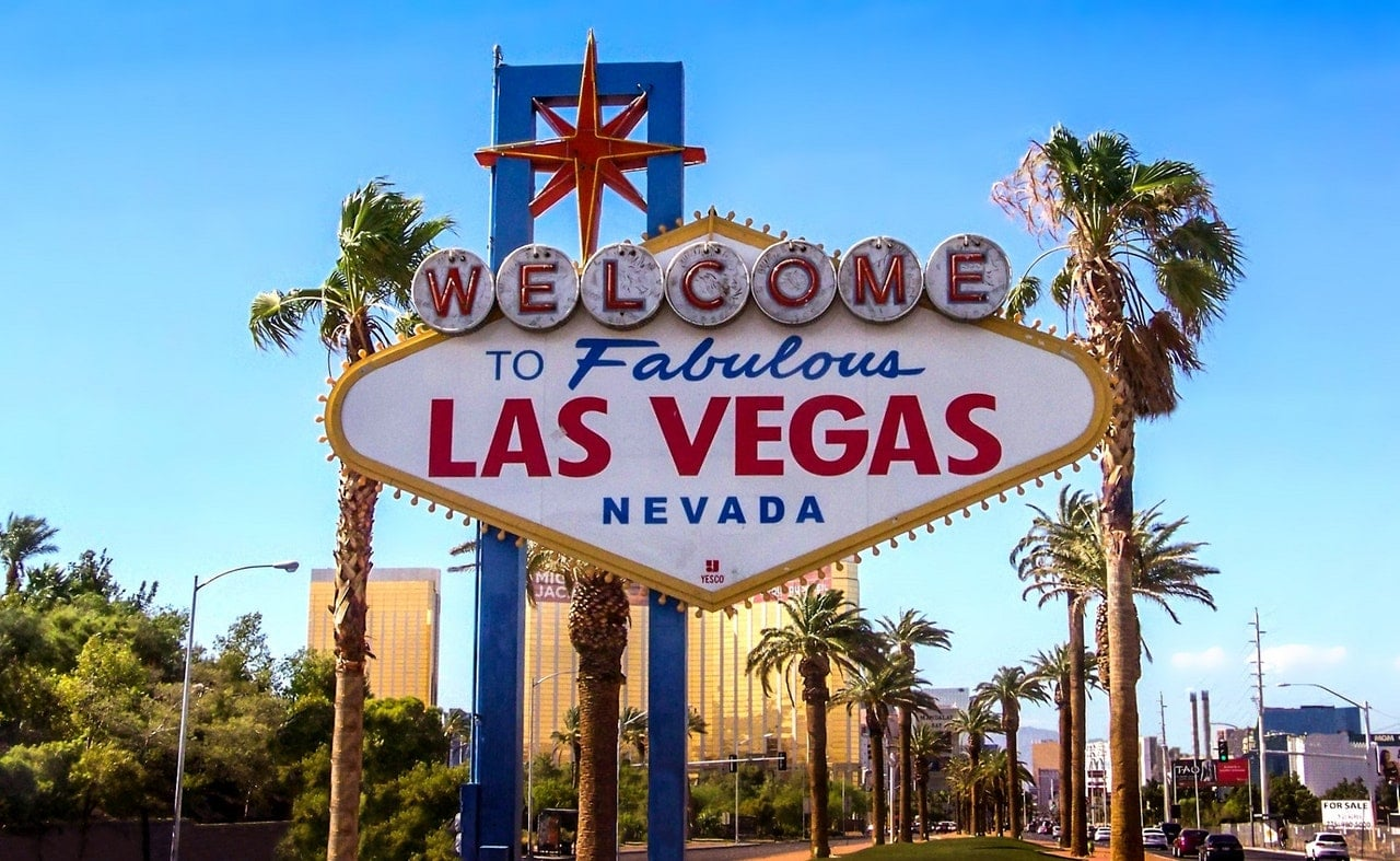 Best Las Vegas Tips Header Image
