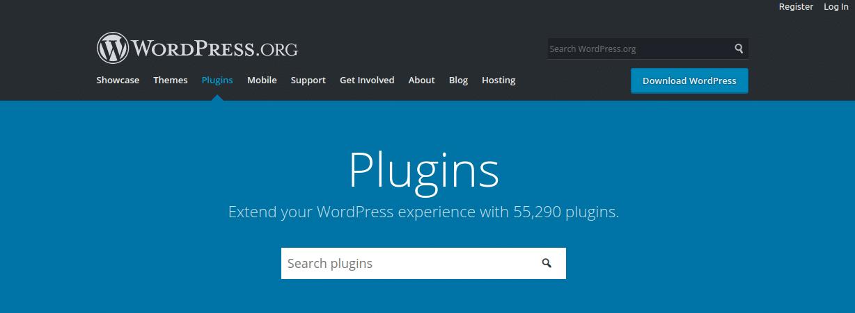 Best WP Plugin Article Image 1