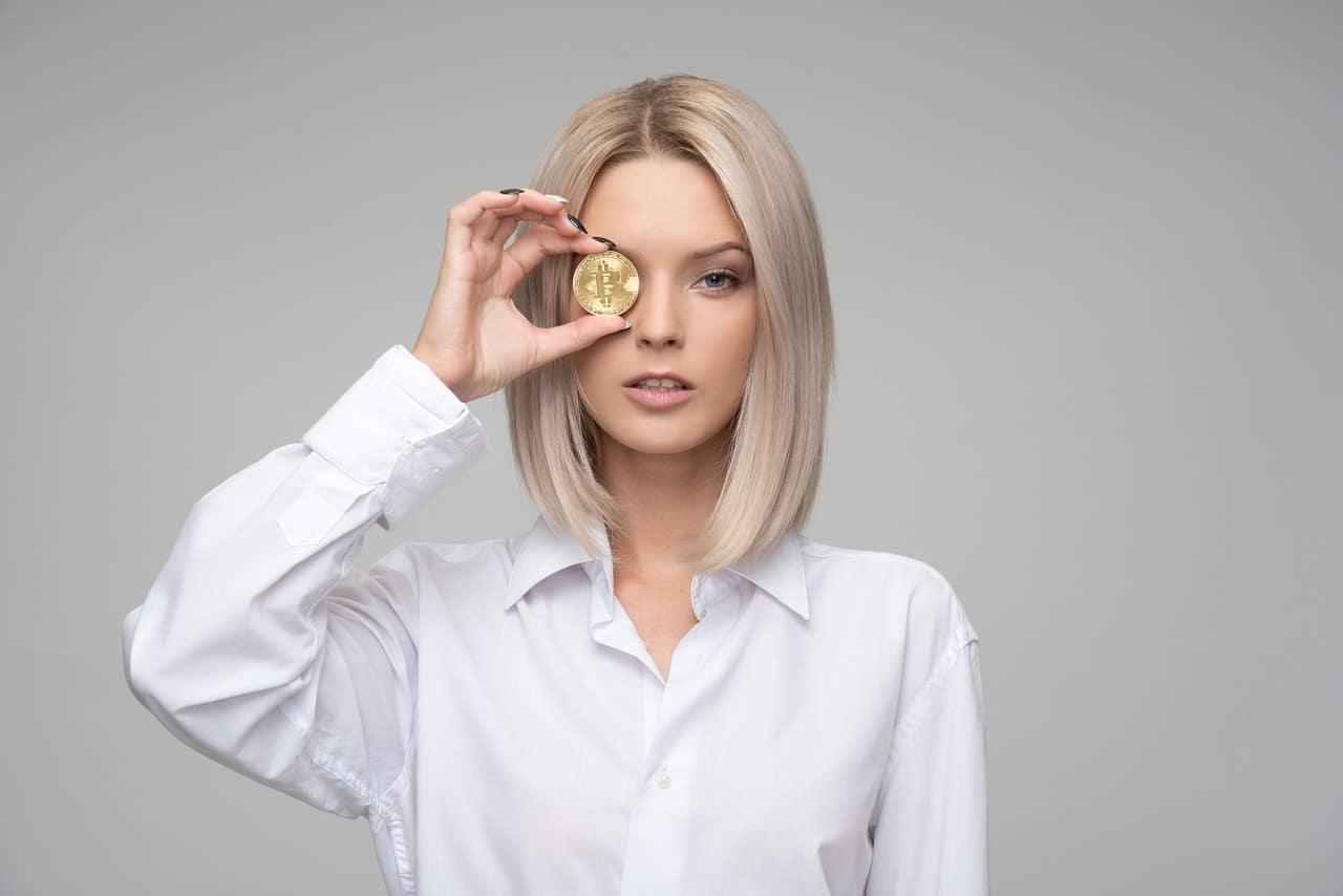 Bitcoin Calculators Facts Header Image