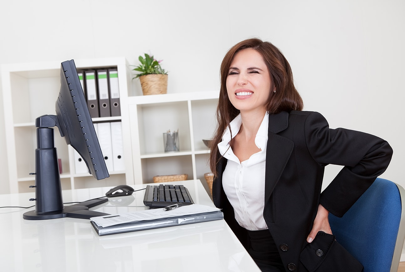 Business Workplace Injuries Header Image