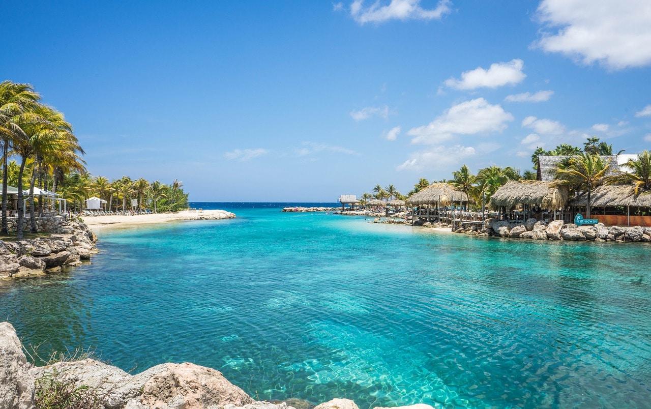 Caribbean Vacation 2018 Article Image