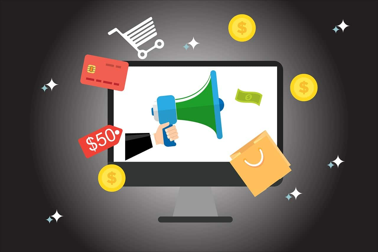 Customer Retention Tips Article Image