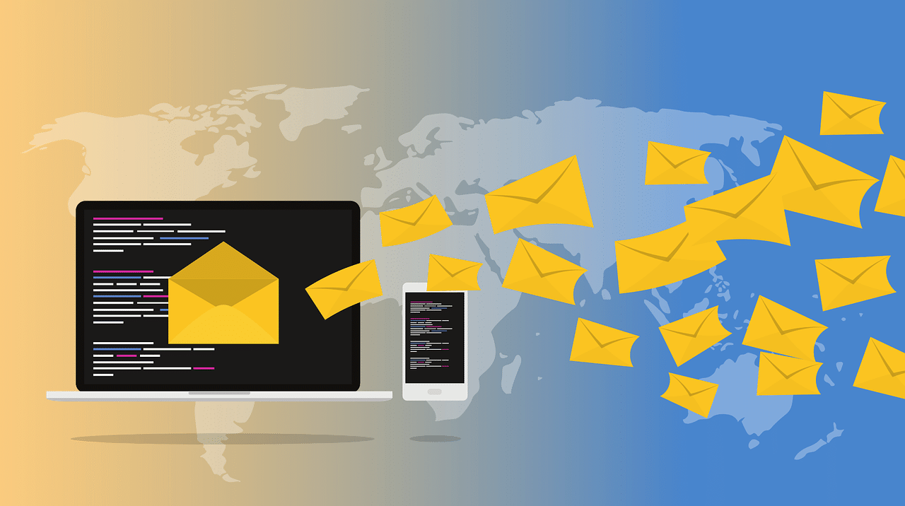 Email Marketing vs Marketing Automation – What Startups Need To Know