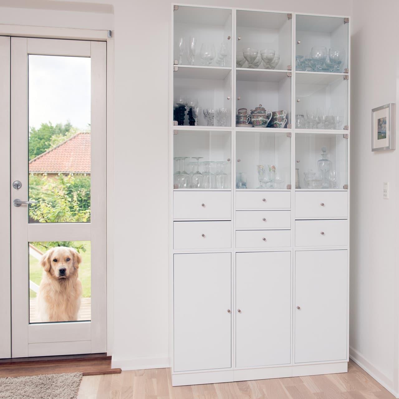 Exterior Door Locks Article Image