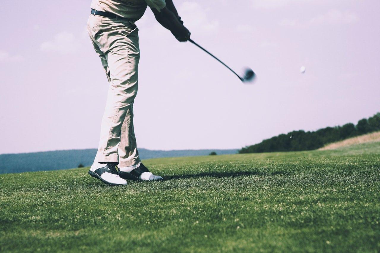Golf Club Senior Guide Article Image