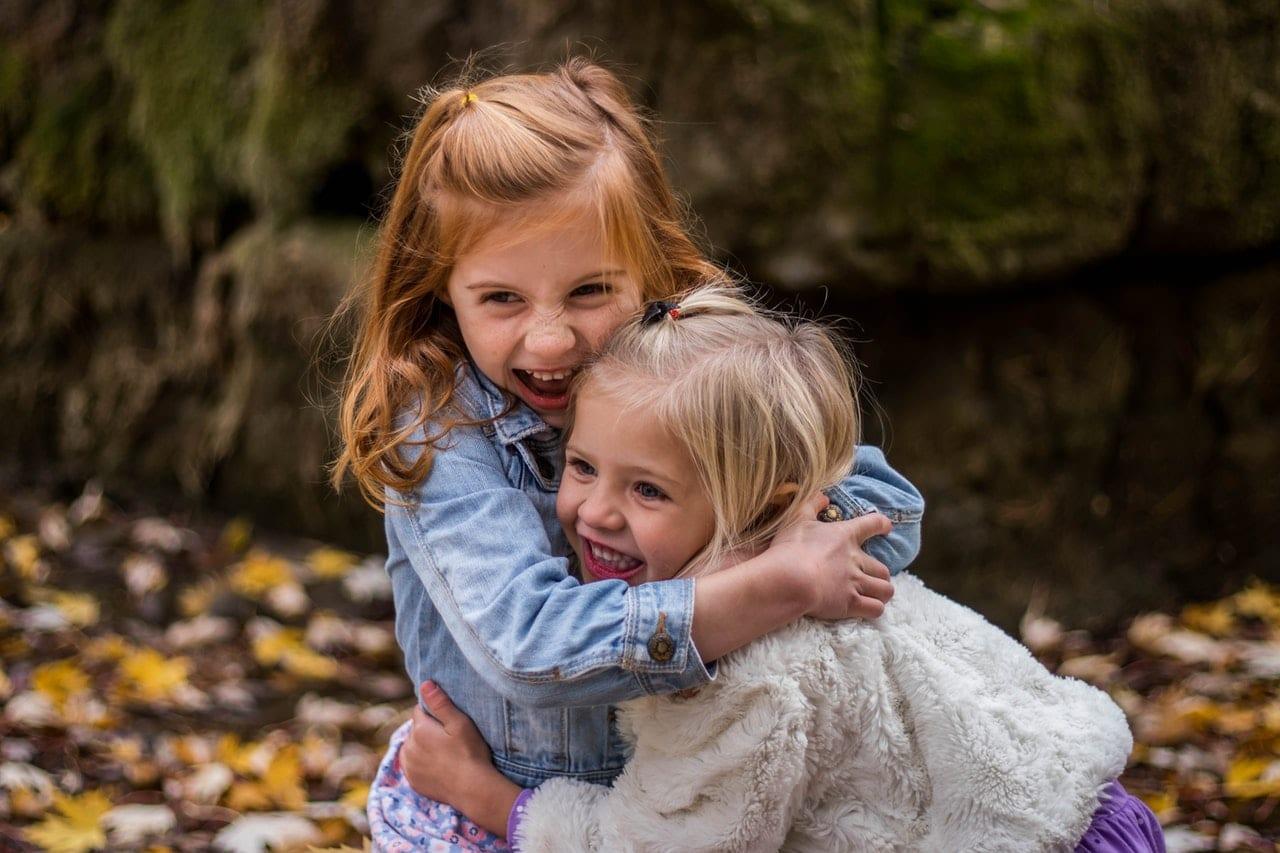 How To Autism Behavior Article Image