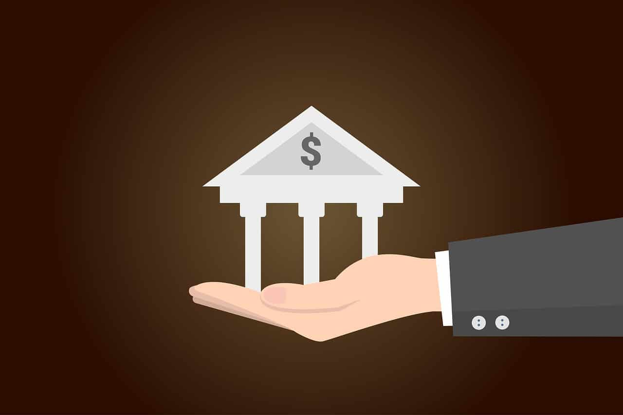 How To Business Loan Header Image