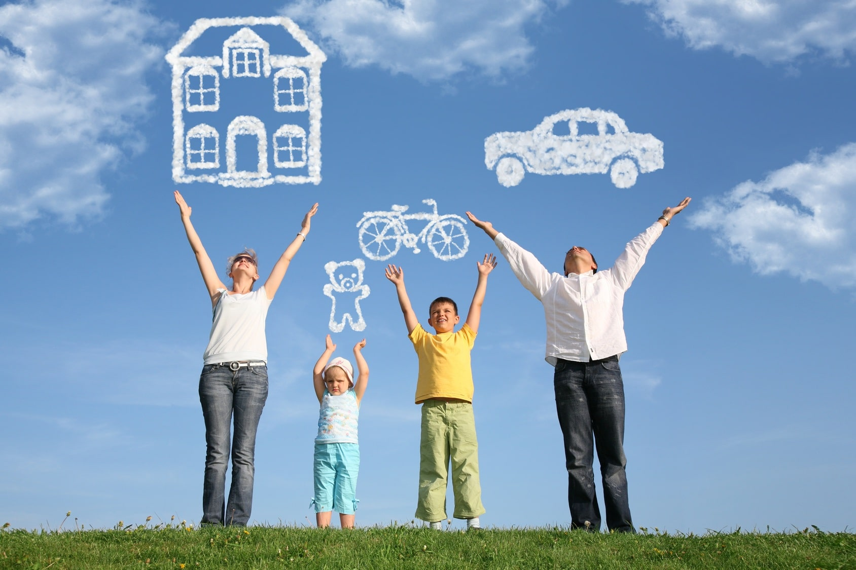 5 Tips To Secure The Best Insurance Coverage