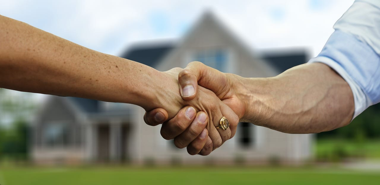 Investment Opportunity Housing Header Image