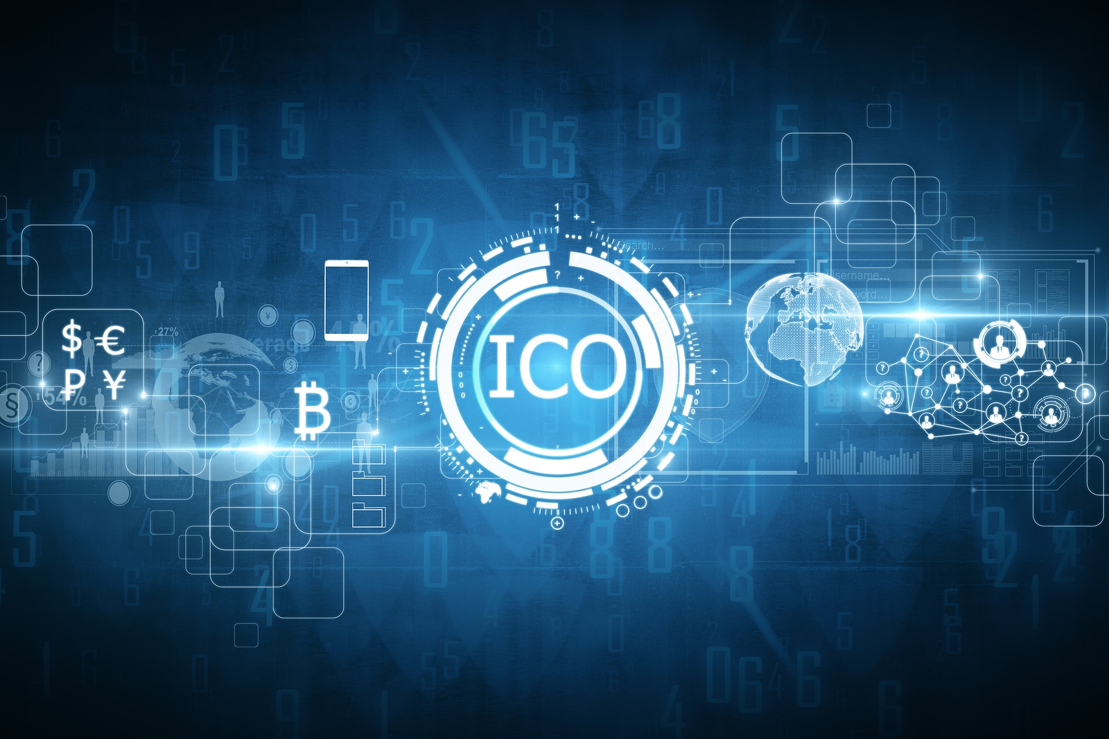 What Investors Need To Know About ICO Investing