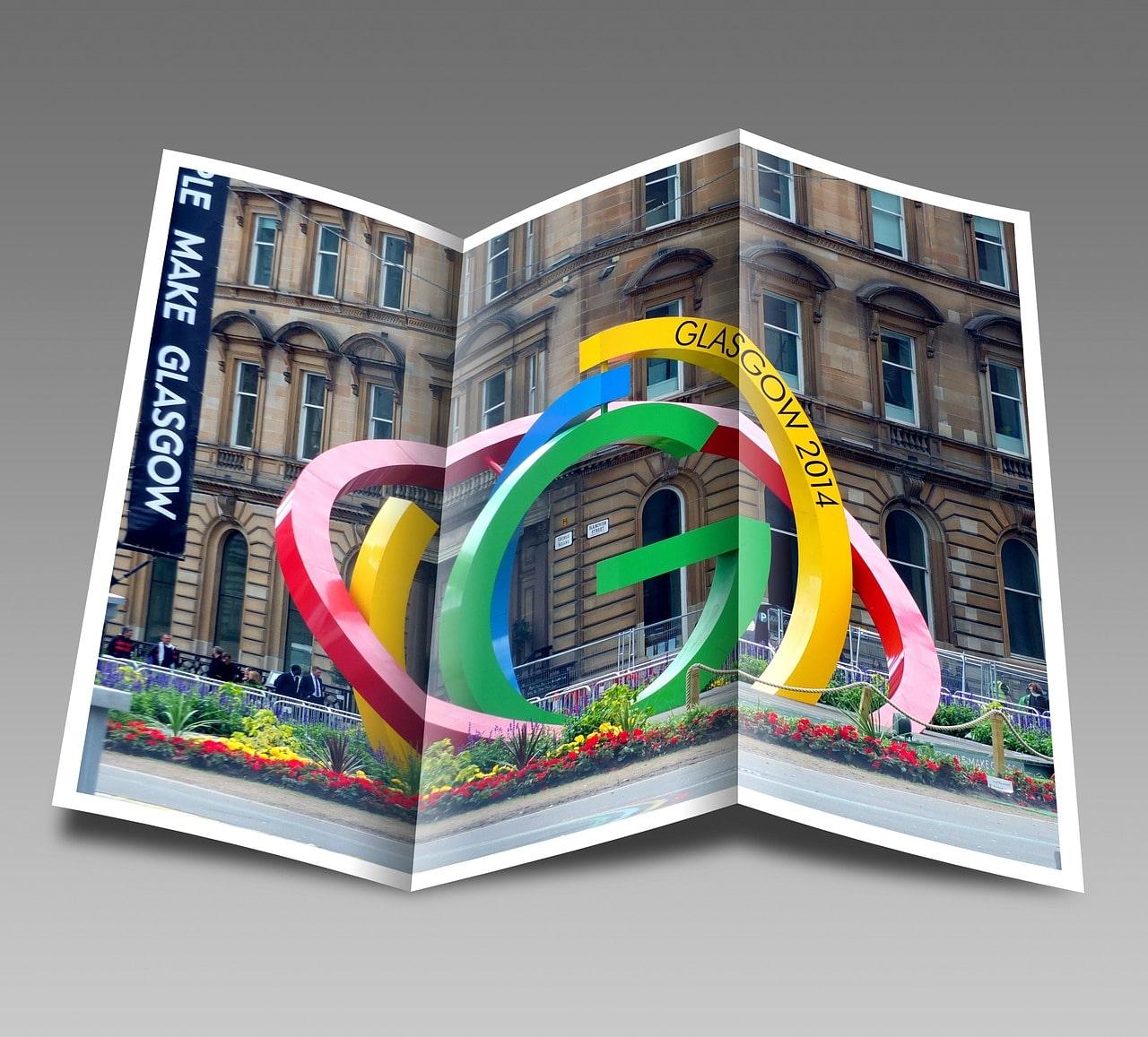 Leaflets Design Tips Article Image