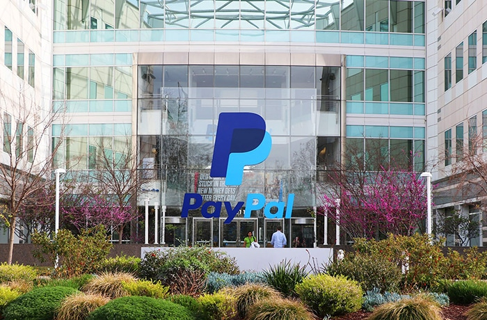 PayPal Money Guide Header Image