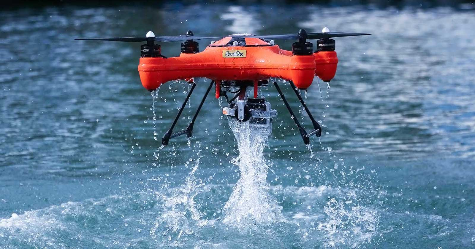 Purchase Drone 2018 Article Image 1