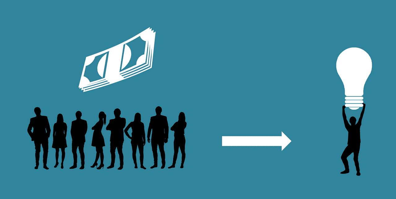 Tips Finance App Startup Article Image