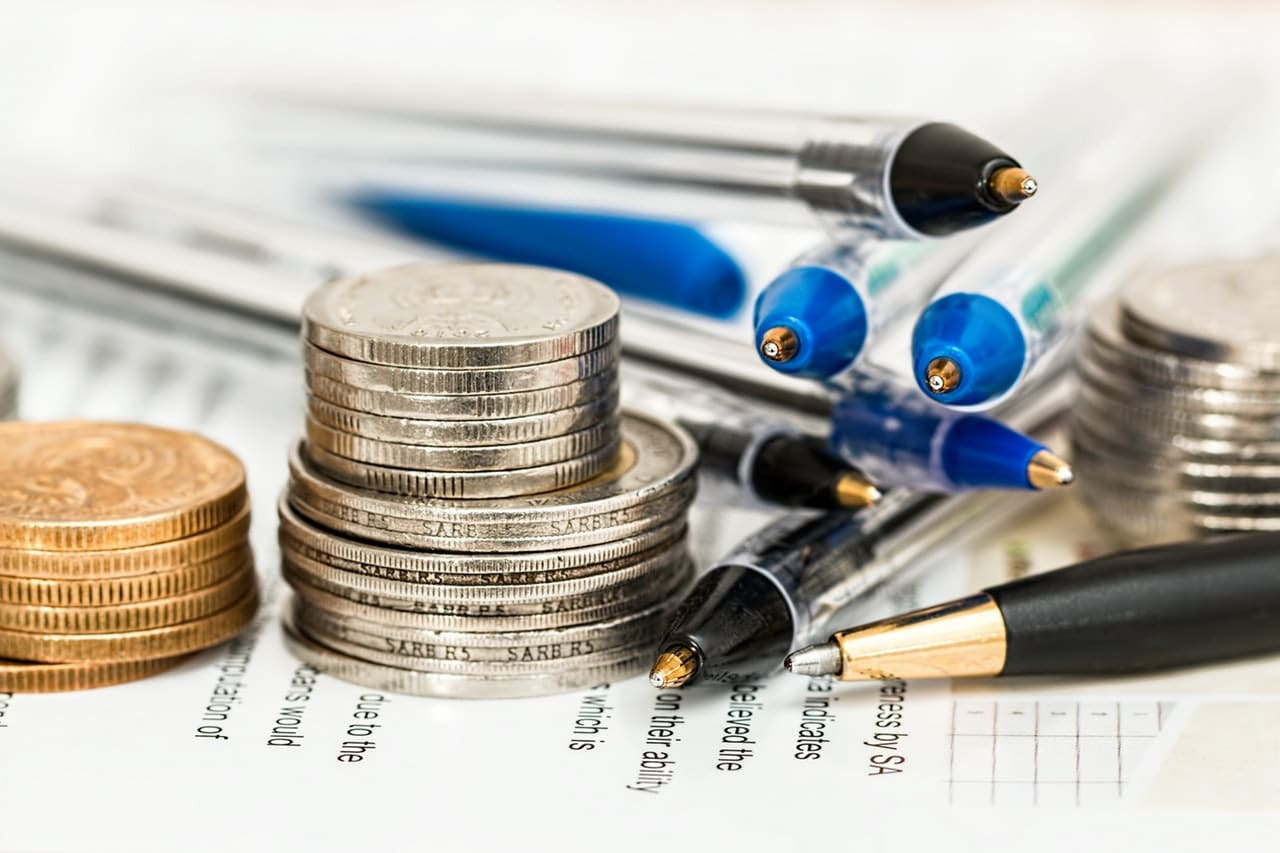 Ways Appraisal Money Article Image
