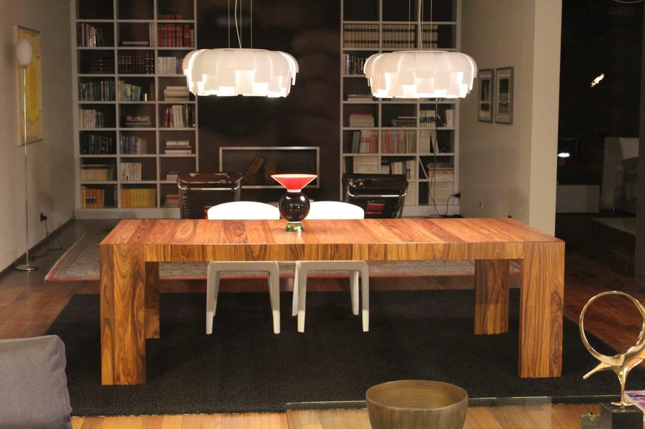 Wood Furniture Investment Header Image