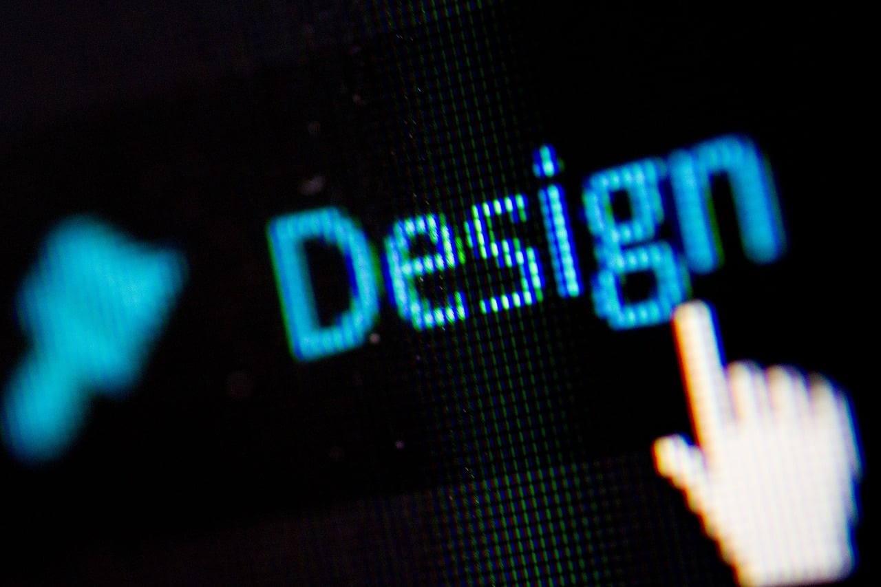 10 Customer Centric Web Design Header Image