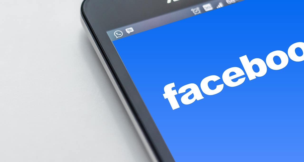 3 Common Problems That Facebook Users Face