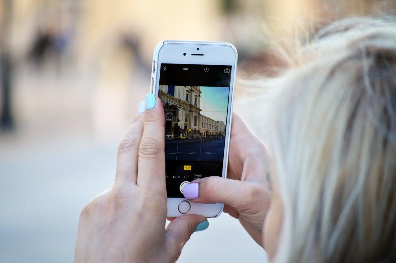 4 Myths Instagram Promotion Article Image