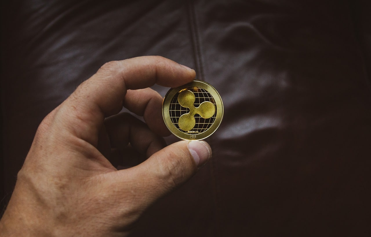 What It Takes For An Altcoin To Succeed
